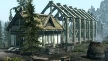 Imagen 200 de The Elder Scrolls V: Skyrim