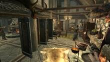 Imagen 198 de The Elder Scrolls V: Skyrim