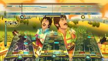 Imagen 35 de The Beatles: Rock Band
