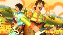 Imagen 34 de The Beatles: Rock Band
