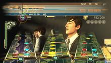 Imagen 38 de The Beatles: Rock Band