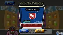 Imagen 5 de WarioWare:  Do It Yourself Showcase WiiW