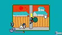 Imagen 8 de WarioWare:  Do It Yourself Showcase WiiW