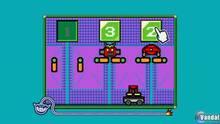 Imagen 9 de WarioWare:  Do It Yourself Showcase WiiW