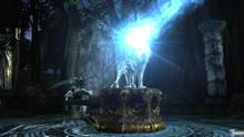Imagen 78 de Dante's Inferno