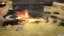 Imagen 44 de Company of Heroes: Tales of Valor
