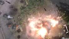 Imagen 47 de Company of Heroes: Tales of Valor