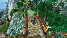 Imagen 16 de King's Bounty: Armored Princess