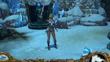 Imagen 14 de King's Bounty: Armored Princess