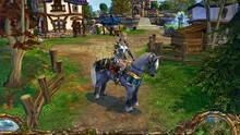 Imagen 11 de King's Bounty: Armored Princess