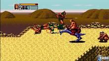 Imagen 42 de SEGA Mega Drive Ultimate Collection