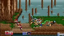 Imagen 41 de SEGA Mega Drive Ultimate Collection