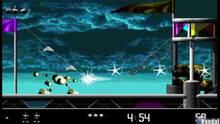 Imagen 45 de SEGA Mega Drive Ultimate Collection