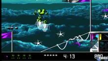 Imagen 44 de SEGA Mega Drive Ultimate Collection