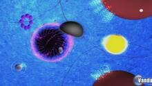 Imagen 1 de Art Style ORBIENT WiiW