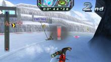 Imagen 17 de Snowboard Riot