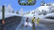 Imagen 15 de Snowboard Riot