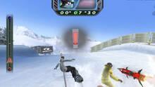 Imagen 14 de Snowboard Riot