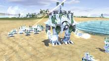Imagen 31 de Supreme Commander 2