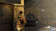Imagen 40 de Terminator Salvation: El videojuego