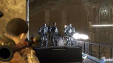 Imagen 39 de Terminator Salvation: El videojuego