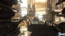 Imagen 37 de Terminator Salvation: El videojuego