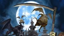 Imagen 2 de Final Fantasy XI: A Moogle Kupo d'Etat - Evil in Small Doses