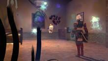 Imagen 9 de Final Fantasy XI: A Moogle Kupo d'Etat - Evil in Small Doses