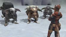 Imagen 6 de Final Fantasy XI: A Moogle Kupo d'Etat - Evil in Small Doses