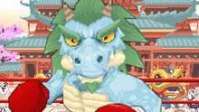 Imagen 2 de Animal Boxing DSiW