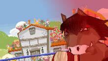 Imagen 4 de Animal Boxing DSiW