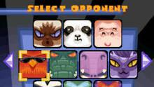 Imagen 5 de Animal Boxing DSiW