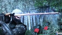 Imagen 3 de Tenchu: Shadow Assassins