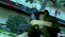 Imagen 2 de Tenchu: Shadow Assassins
