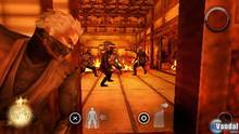 Imagen 1 de Tenchu: Shadow Assassins