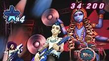 Imagen 2 de Guitar Rock Tour DSiW