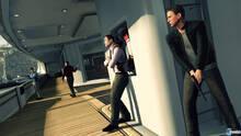 Imagen 23 de James Bond 007: Blood Stone