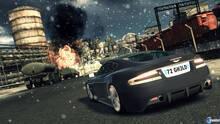 Imagen 24 de James Bond 007: Blood Stone