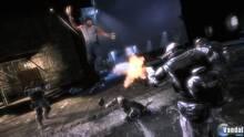 Imagen 23 de X-Men Orígenes: Lobezno