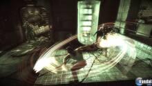 Imagen 27 de X-Men Orígenes: Lobezno