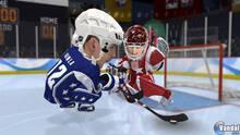 Imagen 3 de 3 on 3 NHL Arcade PSN