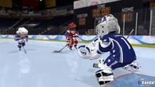 Imagen 2 de 3 on 3 NHL Arcade PSN