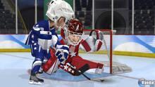 Imagen 1 de 3 on 3 NHL Arcade PSN