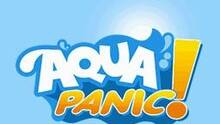 Imagen 1 de Aqua Panic