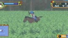 Imagen 15 de Harvest Moon: Hero of Leaf Valley