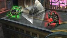Imagen 22 de Teenage Mutant Ninja Turtles: Smash-Up