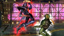 Imagen 28 de Teenage Mutant Ninja Turtles: Smash-Up