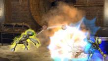 Imagen 27 de Teenage Mutant Ninja Turtles: Smash-Up