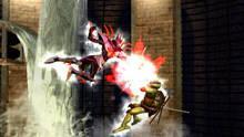 Imagen 25 de Teenage Mutant Ninja Turtles: Smash-Up