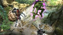Imagen 24 de Teenage Mutant Ninja Turtles: Smash-Up